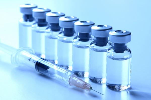 Hơn 1 triệu trẻ em Hà Nội sắp được tiêm miễn phí vaccine sởi-rubella  1