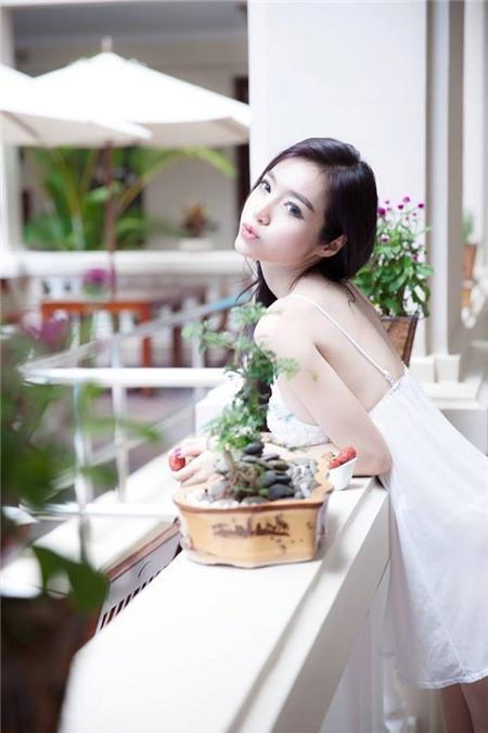 5 mỹ nhân Việt giấu khéo chuyện có bầu, sinh con