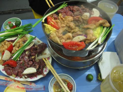 nam-nuong-anh-Hoang-Hanh-6277-1415849910