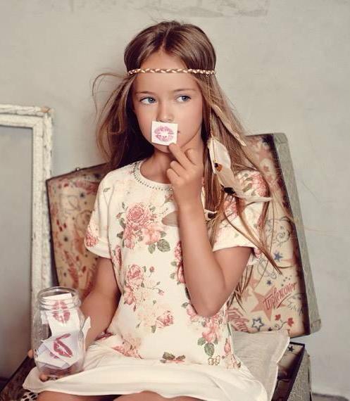 The-most-beautiful-girl-in-the-world-Kristina Pimenova-1-3