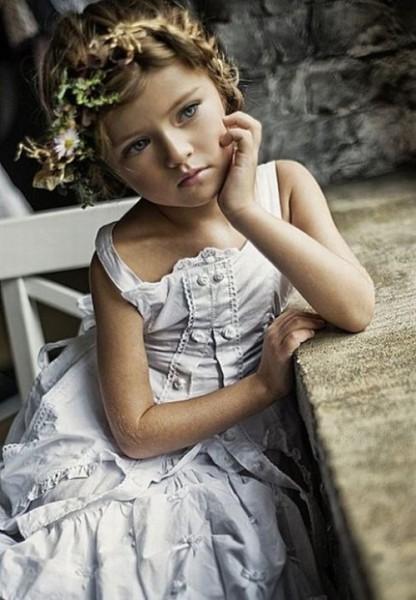 The-most-beautiful-girl-in-the-world-Kristina-Pimenova-12