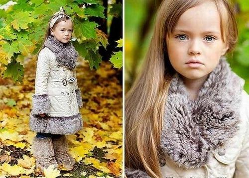 The-most-beautiful-girl-in-the-world-Kristina-Pimenova-17