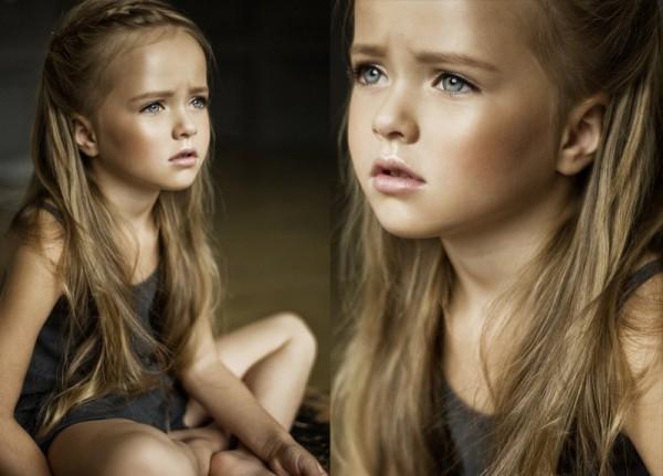 The-most-beautiful-girl-in-the-world-Kristina-Pimenova-19