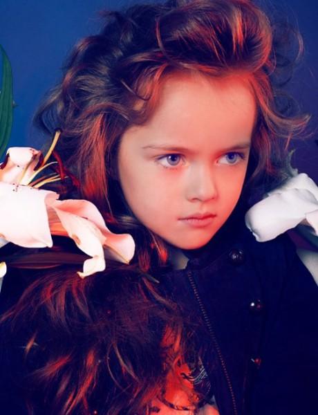 The-most-beautiful-girl-in-the-world-Kristina-Pimenova-2