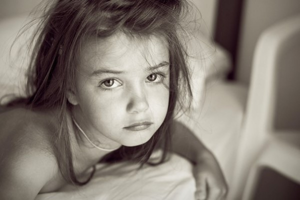 The-most-beautiful-girl-in-the-world-Kristina-Pimenova-20