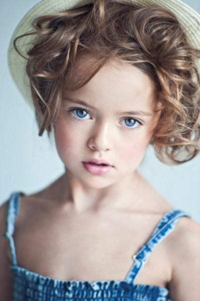 The-most-beautiful-girl-in-the-world-Kristina-Pimenova-3