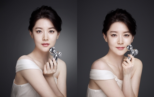 lee-young-ae-10-7408-1416280973.jpg