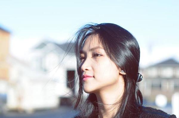 Lam Trường, Yến Phương, đại gia, xinh đẹp