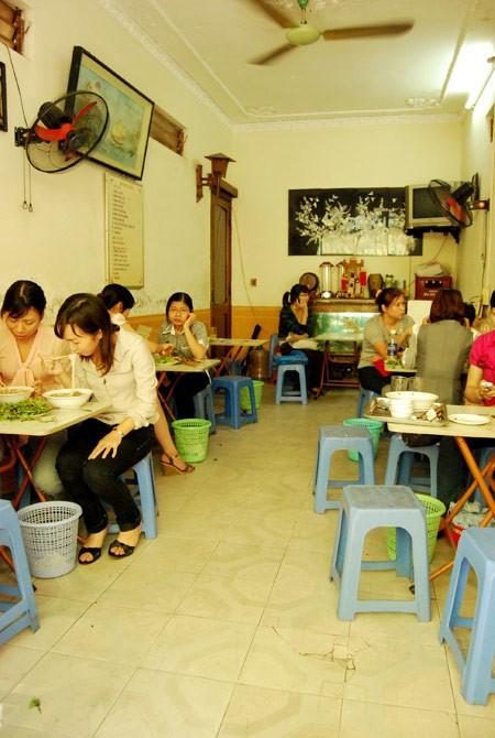 Những quán món nướng ngon cho ngày mưa cuối tuần