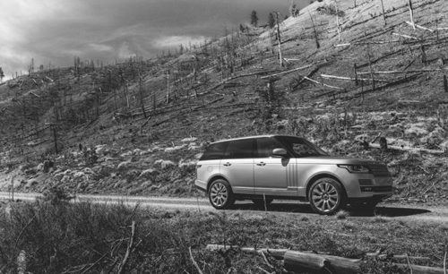2014-Land-Rover-Range-Rover-IN-7754-2412
