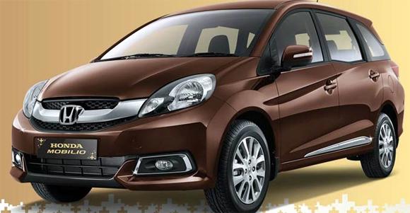ô-tô, mẫu, xe, mới, thị-trường, lắp-ráp, nhập-khẩu-nguyên-chiếc, phân-phối, Hyundai i20, Mazda2, Honda Mobilio, Hon da HR-V