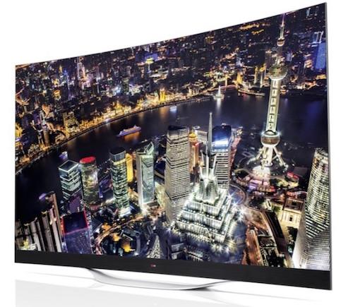 lg-EC9800-OLED-Ultra-HDTV-640x-5622-2661