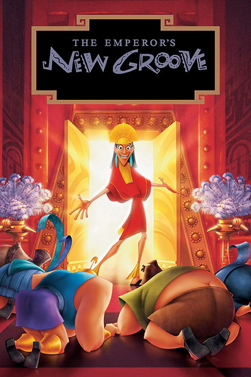 the-emperor-s-new-groove-10163-9734-4052