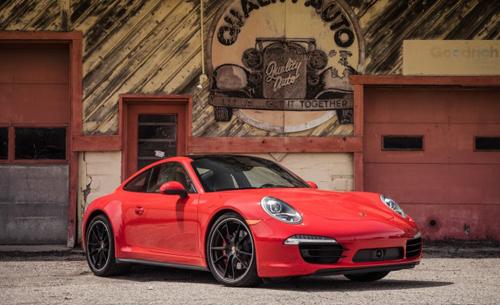 2013-Porsche-911-4S-INLINE-626-3383-7719