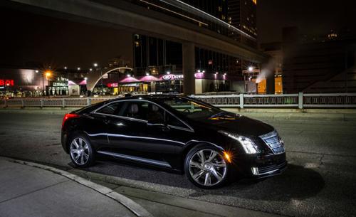 2014-Cadillac-ELR-INLINE-626x3-6471-2522