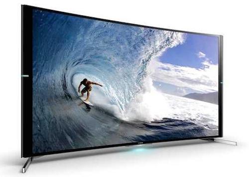 sony-4k-tv-3463-1419589793.jpg