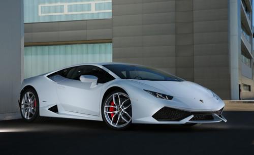 2014-Lamborghini-Huracan-LP610-9818-4039