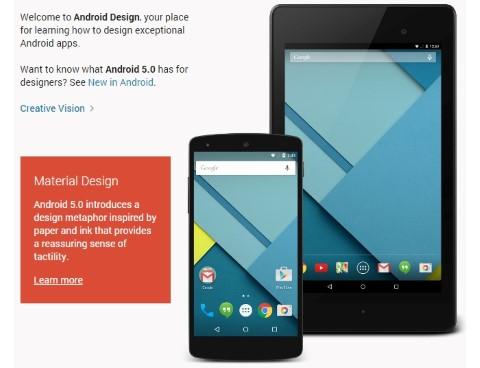 Android, chưa biết, máy ảnh, hệ điều hành, logo, nền tảng, phát triển, Google