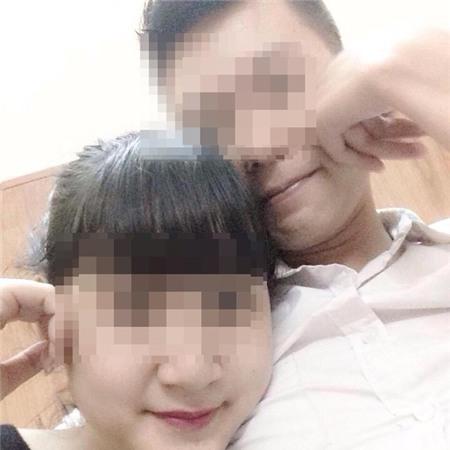 Tâm sự đẫm nước mắt của bạn gái DJ trẻ tử nạn trong vụ