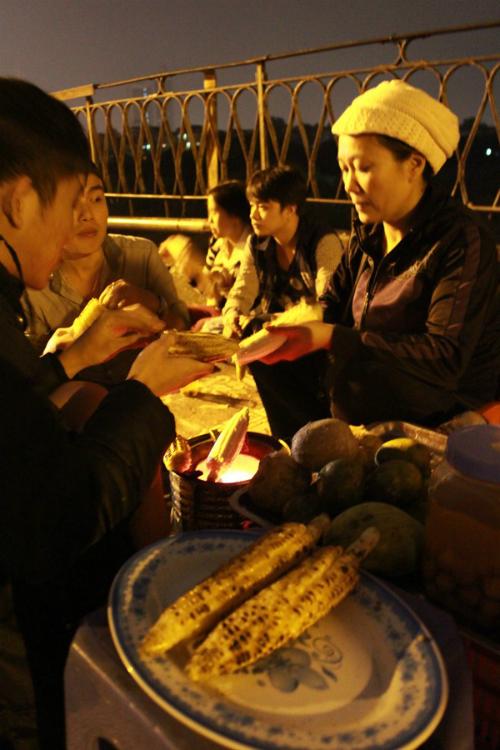 ngo-nuong-anh-Tran-Phuong-JPG-2809-14158