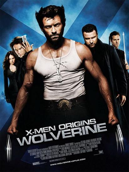 Wolverine-Origins-2988-1419904972.jpg