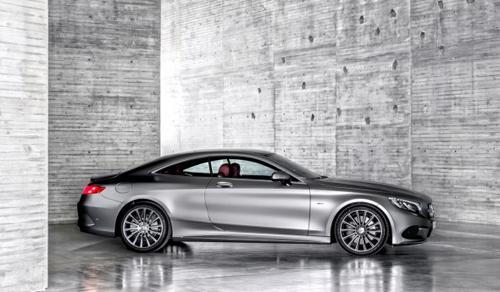 2015-Mercedes-Benz-S-Class-Cou-1163-9685
