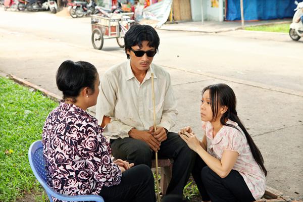 Viet-Huong-5-7061-1417150608.jpg