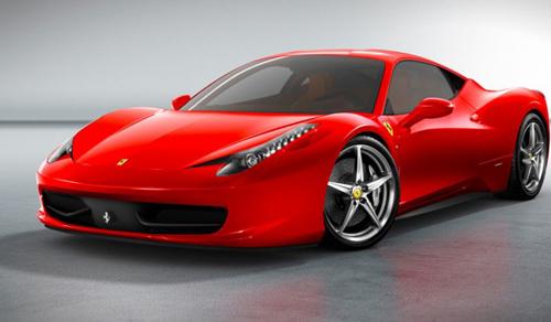 2014-Ferrari-458-Italia-INLINE-6217-1608