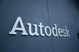 8. Lương trung bình của nhân viên AutoDesk - 128.000 USD. Công ty phần mềm này bán hàng nghìn sản phẩm sáng tạo của mình cho các đối tác mỗi năm. Lương trung bình ở đây là 128.000 USD, lương kỹ sư là 138.000 USD. Thậm chí lương dành cho thực tập sinh cũng lên đến 30 USD/giờ.