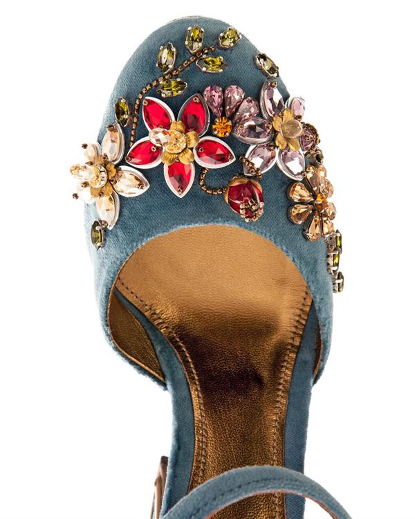 sandal-3-6087-1420001236.jpg