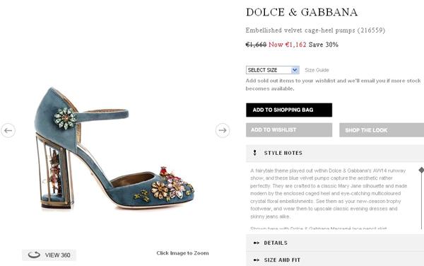 sandals-1750-1420001236.jpg