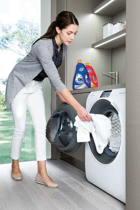 C:\Users\EVN\Desktop\Washing-Machine-012.jpg