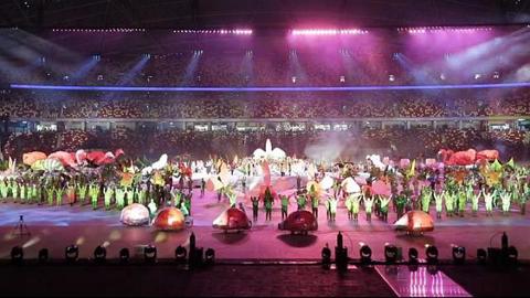 SEA Games 28 sẽ có 7.000 VĐV của 11 quốc gia ASEAN đến tranh tài ở 36 môn thể thao