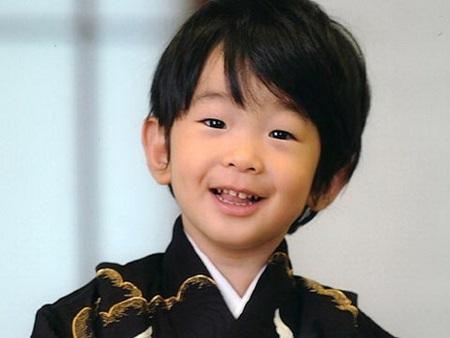 hoàng gia, Nhật Bản, giáo dục, dạy con