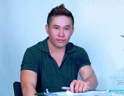 Lê Bảo Lộc, đạo diễn, môi giới, bán dâm