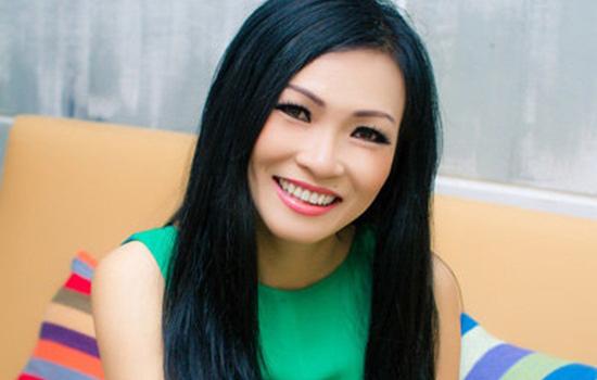 Phương Thanh 2