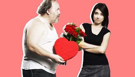 hàng xóm, ly hôn, ngoại tình