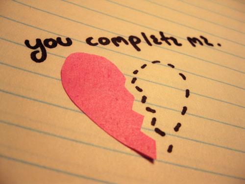 tình yêu, quá khứ, sai lầm