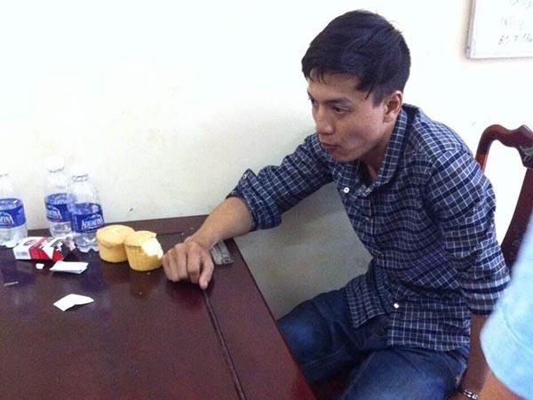 bình phước, sát hại, cướp, Nguyễn Hải Dương, công an. luật sư, nghi can