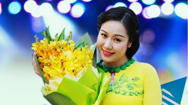 Hoa hậu, Ngô Phương Lan