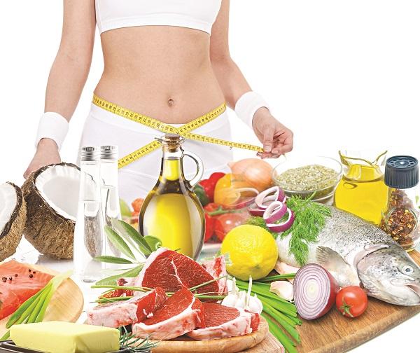 Để có thể tăng chiều cao, nên duy trì chế độ ăn uống cân bằng, đủ chất nhưng tránh béo phì.