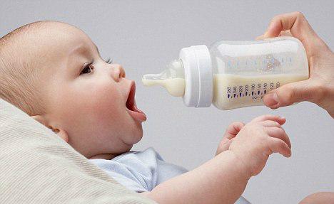 baby-milk-jpg-tz92-7340-1425887704.jpg