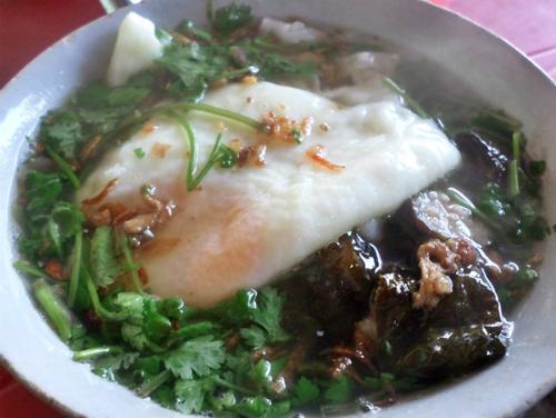 banh-cuon-trung-thai-nguyen-8569-1420774