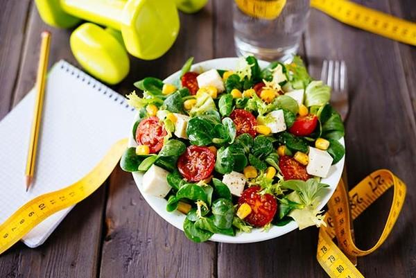 cách giữ gìn sức khỏe khi ăn uống giải độc cơ thể 1