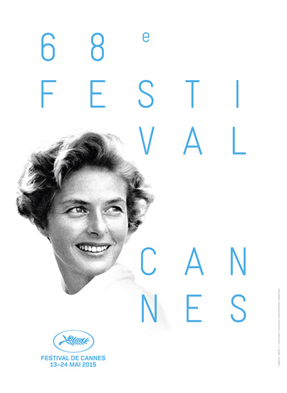 cannes-2015-poster-3433-1427942044.jpg