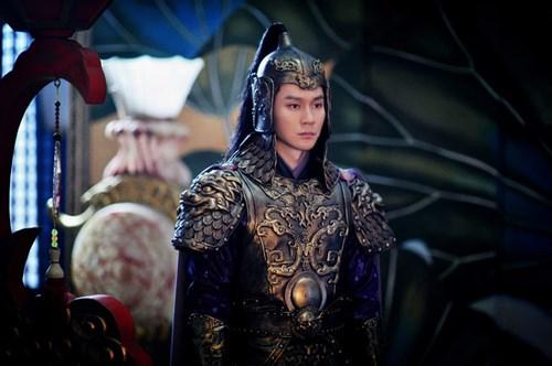 Chuyen dong troi ve ky nu lam loan cam cung Trung Quoc-Hinh-3