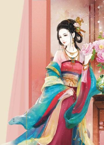 Chuyen dong troi ve ky nu lam loan cam cung Trung Quoc-Hinh-7