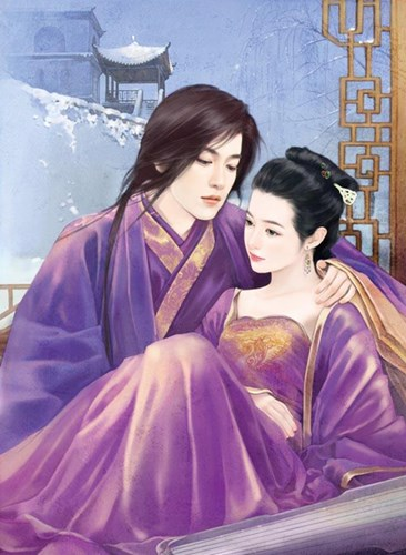 Ghe ron quai chieu tranh thai cua ky nu co dai-Hinh-11