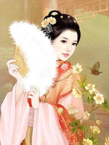 Ghe ron quai chieu tranh thai cua ky nu co dai-Hinh-12
