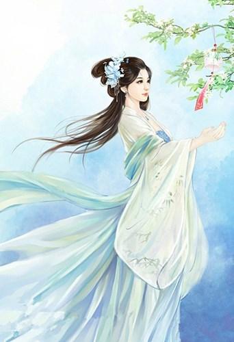 Ghe ron quai chieu tranh thai cua ky nu co dai-Hinh-13